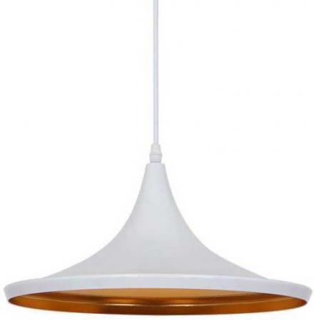 Купить Подвесной светильник Arte Lamp Cappello A3406SP-1WH