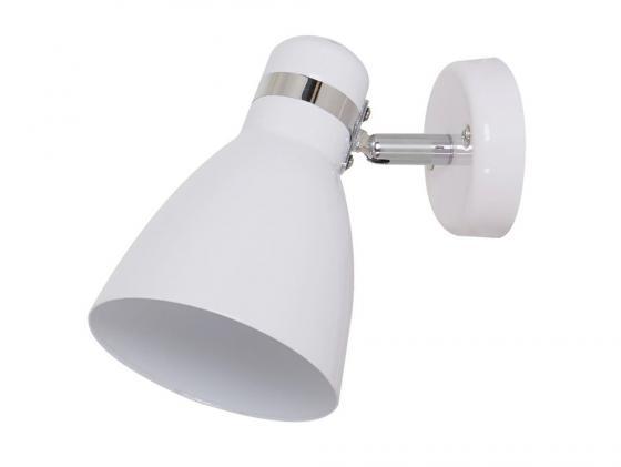Спот Arte Lamp 48 A5049AP-1WH