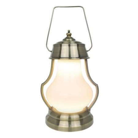 Настольная лампа Arte Lamp 15 A1502LT-1AB настольная лампа декоративная arte lamp cameroon a4581lt 1ab