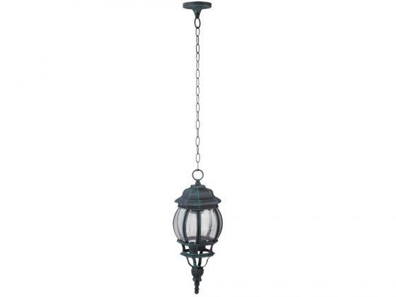 Купить Уличный подвесной светильник Arte Lamp Atlanta A1045SO-1BG
