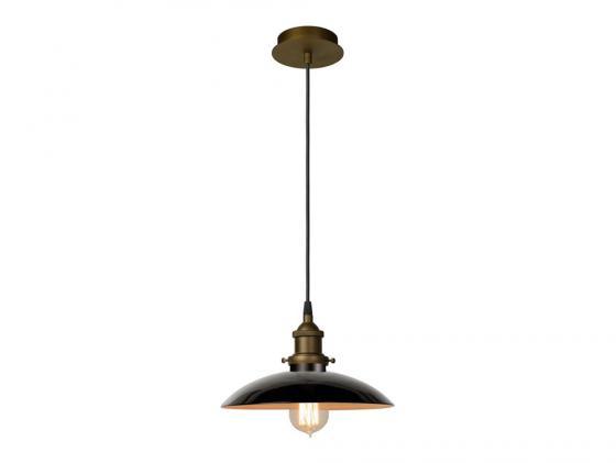 Подвесной светильник Lucide Bistro 78310/25/30 lucide подвесной светильник lucide bistro 78310 25 31