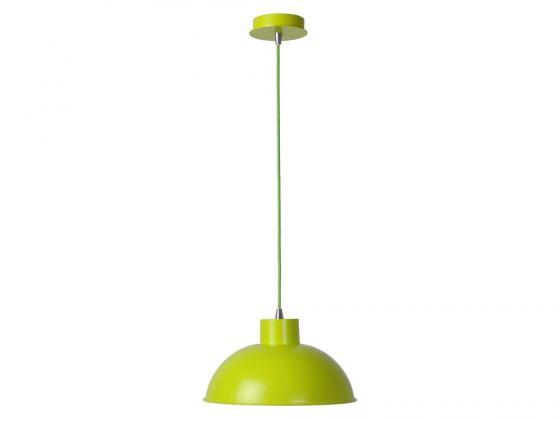 Подвесной светильник Lucide Boris 31456/30/85 lucide подвесной светильник lucide boris 31456 30 31