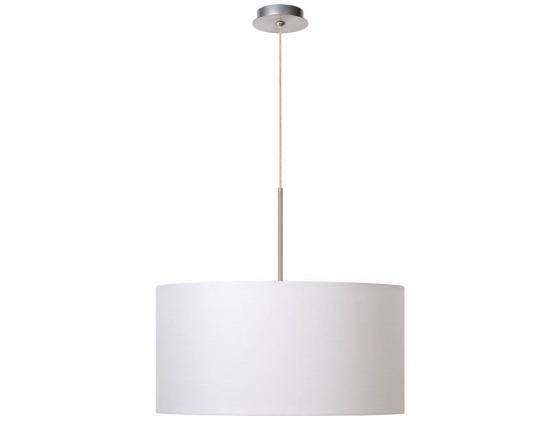 Подвесной светильник Lucide Cliff 61455/50/31 lucide подвесной светильник lucide calais 76459 50 31