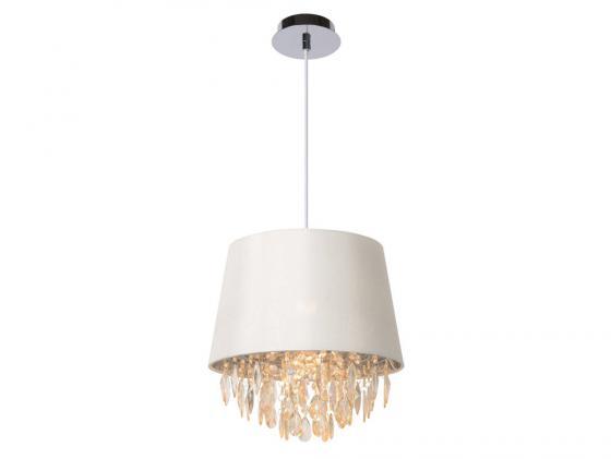 Подвесной светильник Lucide Dolti 78368/30/31 подвесной светильник lucide dolti 78368 30 39