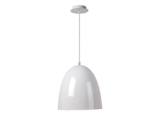 Подвесной светильник Lucide Loko 76456/30/31