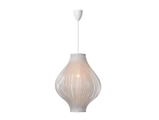 все цены на  Подвесной светильник Lucide Poli 06408/01/31  онлайн