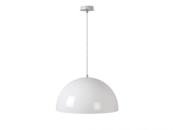 цены на Подвесной светильник Lucide Riva 31410/50/31 в интернет-магазинах