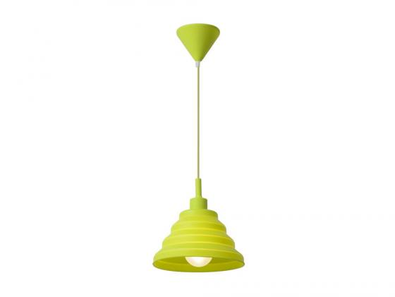 все цены на  Подвесной светильник Lucide Tuti 08407/24/85  онлайн