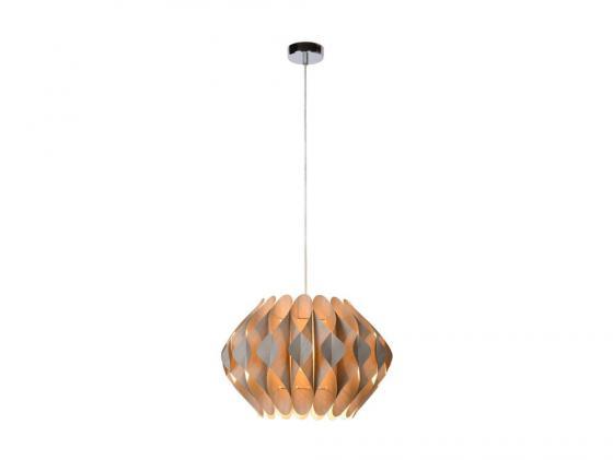 Подвесной светильник Lucide Tanti 34408/40/41 подвесной светильник lucide tanti 34408 40 41