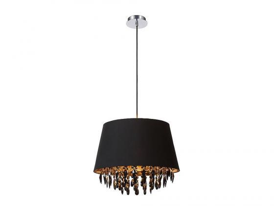 Подвесной светильник Lucide Dolti 78368/45/30 lucide подвесной светильник lucide dolti 78368 30 30