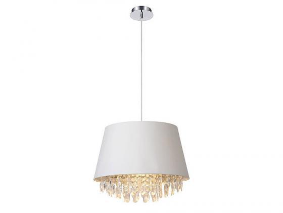 Подвесной светильник Lucide Dolti 78368/45/31 подвесной светильник lucide dolti 78368 45 30