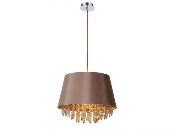 Подвесной светильник Lucide Dolti 78368/45/41  подвесной светильник lucide dolti 78368 45 30