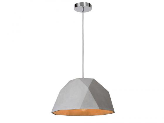 Подвесной светильник Lucide Solo34426/38/41 светильник lucide tonio 34409 35 38