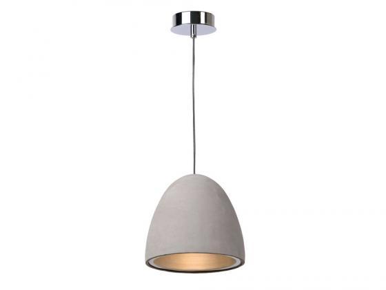 Подвесной светильник Lucide Solo 71437/21/41 подвесной светильник lucide solo 34405 40 41