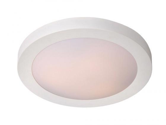 Потолочный светильник Lucide Fresh 79158/01/31 светильник 79158 01 31 lucide