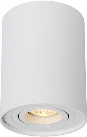 Потолочный светильник Lucide Tube 22952/01/31 все цены
