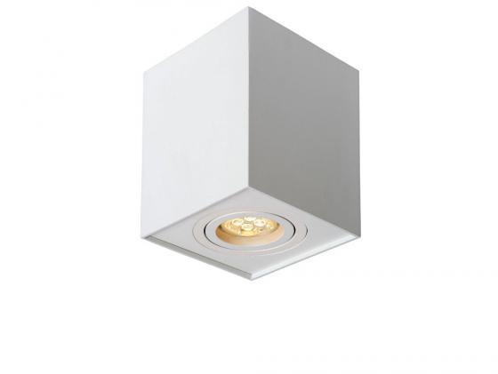 Потолочный светильник Lucide Tube 22953/01/31 все цены