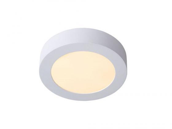 Потолочный светодиодный светильник Lucide Brice-Led 28106/18/31 lucide 28106 11 31