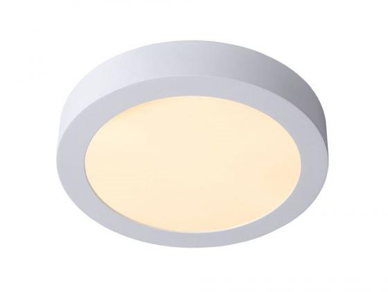 Потолочный светодиодный светильник Lucide Brice-Led 28106/24/31 lucide 28106 11 31