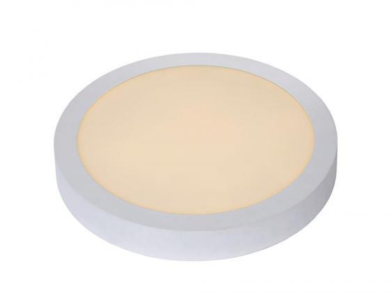 Потолочный светодиодный светильник Lucide Brice-Led 28106/30/31 lucide 28106 11 31