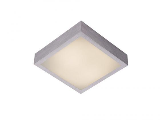 Потолочный светодиодный светильник Lucide Casper 2 79167/12/12 цена