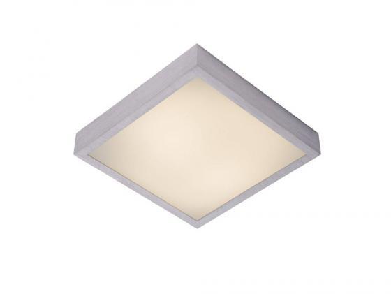 Потолочный светодиодный светильник Lucide Casper 2 79167/18/12 цена