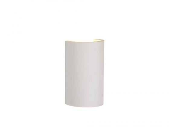 Настенный светильник Lucide Gipsy 35200/18/31 lucide xentrix 23955 24 31