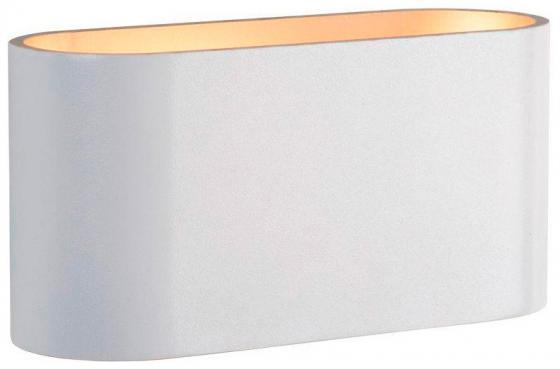 Настенный светильник Lucide Xera 23254/01/31 настенный светильник lucide xera 23252 01 31