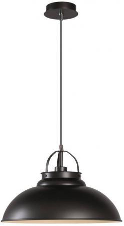 Подвесной светильник Lucide Hamois 31348/01/15 lucide подвесной светильник lucide factory 31405 01 12