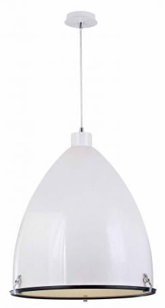 Подвесной светильник Lucide Loft 31416/50/31 подвесной светильник lucide loft 31416 50 30