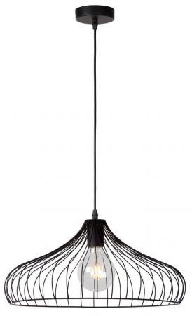 Подвесной светильник Lucide Vinti 02403/45/30 подвесной светильник lucide vinti 02403 45 30