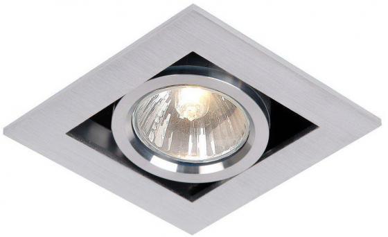Встраиваемый светильник Lucide Chimney 28900/01/12 встраиваемый светильник lucide chimney 28900 01 12