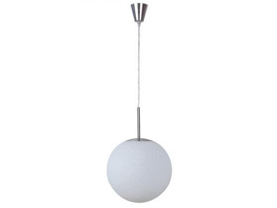 Подвесной светильник Globo Balla 1582 подвесной светильник globo balla 1581