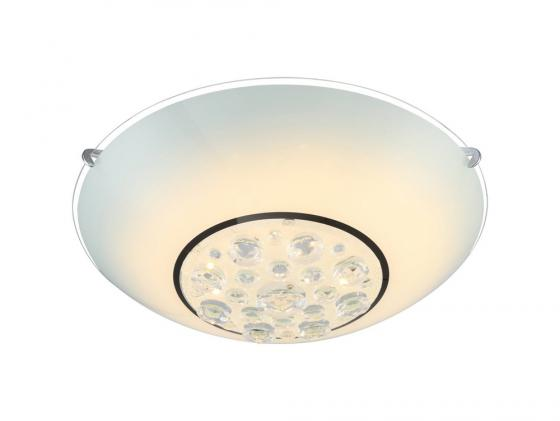 Потолочный светильник Globo Louise 48175-12 цена 2017