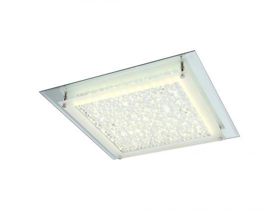 Потолочный светодиодный светильник Globo Liana 49302