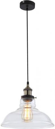 Подвесной светильник Globo Knud 15063 цена 2017