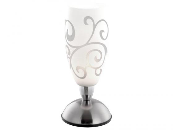 Настольная лампа Globo Auriga 21922 матрас auriga almaaz firm 135х200 см
