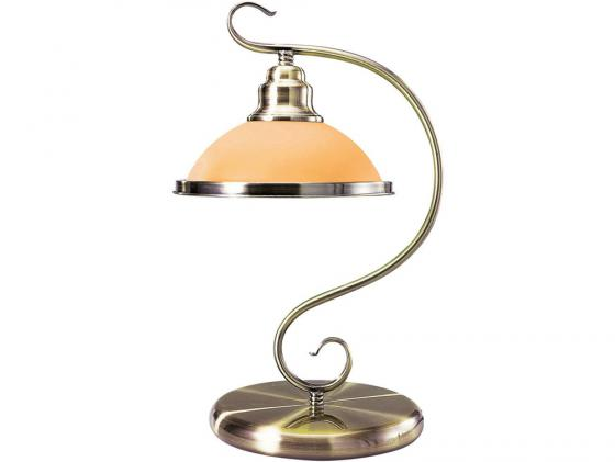 Настольная лампа Globo Sassari 6905-1T бра globo sassari 6905 1w