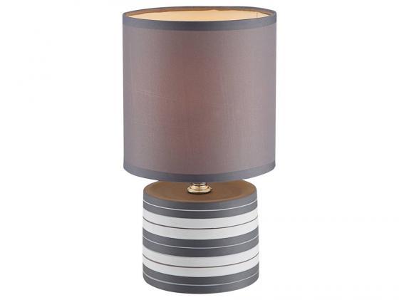 Купить Настольная лампа Globo Laurie 21660
