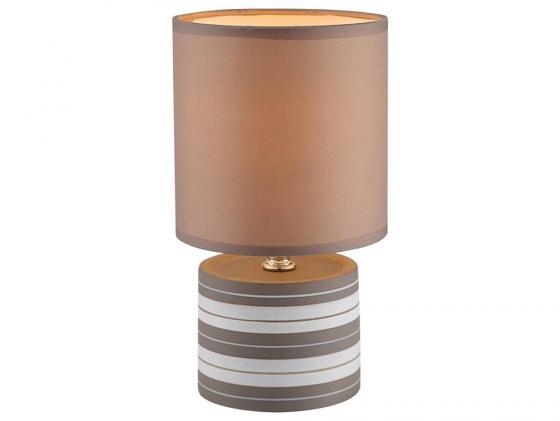 Купить Настольная лампа Globo Laurie 21663