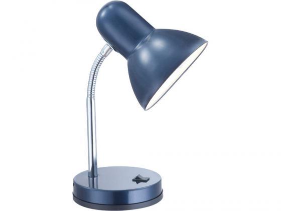 Настольная лампа Globo Basic 2486 настольная лампа globo 2486