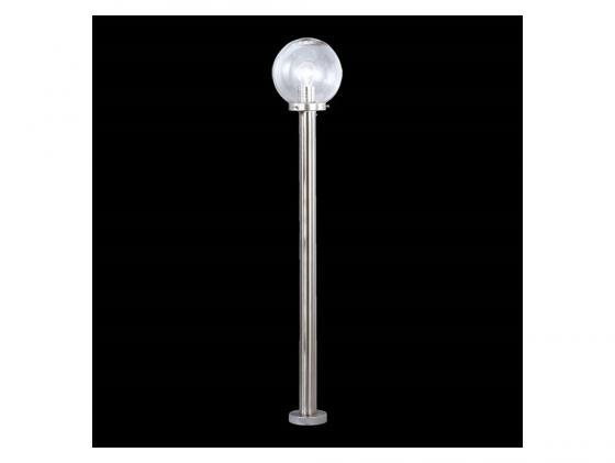 Уличный светильник Globo Bowle II 3182 светильник уличный globo radiator ii 34105 2s