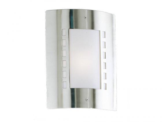 цена на Уличный настенный светильник Globo Orlando 3156