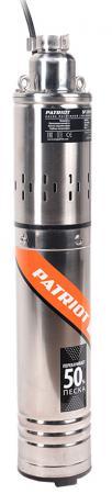 Насос погружной Patriot SP 3250 S 1.92 куб. м/час 500 Вт цена 2017