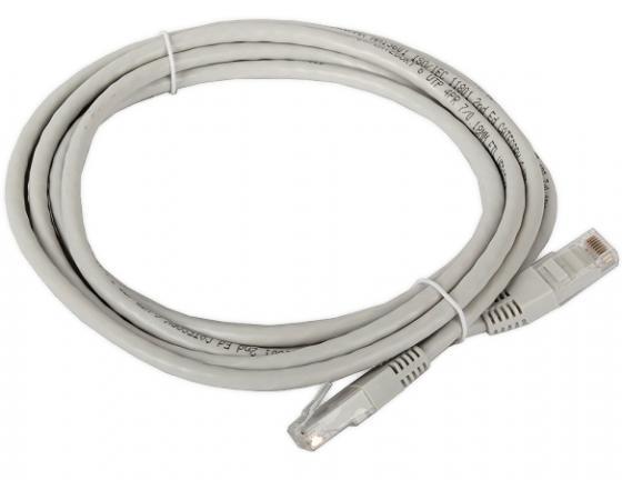 Патч-корд 5E категории Neomax FTP 5м NM23001-05 все цены