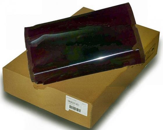 Ремень переноса изображения Xerox 064K94190 стоимость