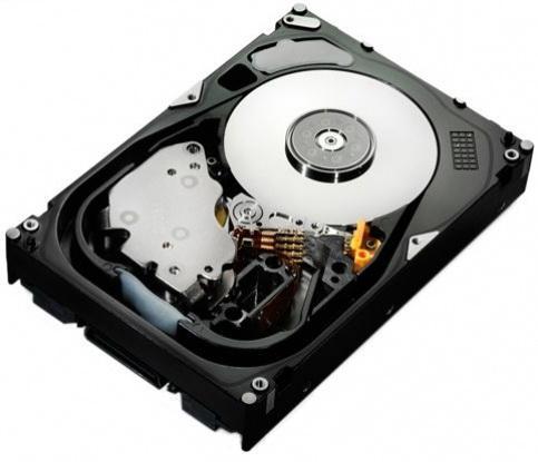 "Жесткий диск 2.5"" 1.8Tb 10000rpm HGST SAS 0B31241 все цены"