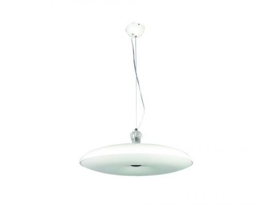 Подвесной светильник Omnilux OML-34726-01 подвесной светильник omnilux oml 34726 01