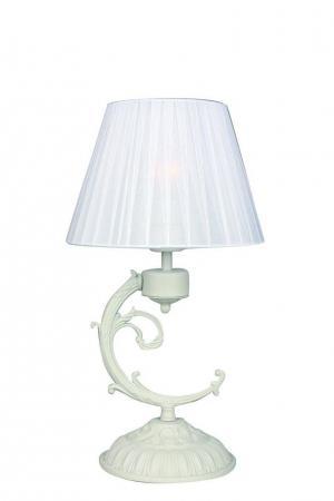 Купить Настольная лампа Omnilux OML-34004-01