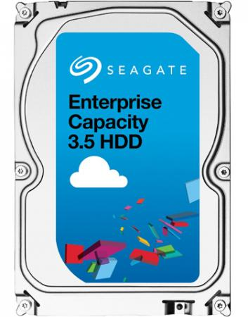 Жесткий диск 3.5 4Tb 7200rpm Seagate Enterprise Capacity SATAIII ST4000NM0035 жесткий диск 3 5 4tb 7200rpm seagate enterprise capacity sataiii st4000nm0035